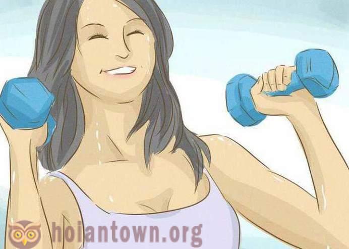 Kako mogu izgubiti masnoće iz trbuha