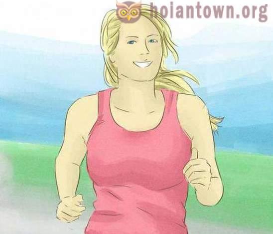koliko osoba može izgubiti na težini za 5 mjeseci